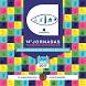 Jornadas Chemotecnica by PI Prestaciones Informáticas