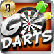Go Darts BigCoin by BigChat Limited