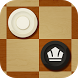 Dr. Checkers by SUD Inc.
