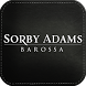 Sorby Adams Wines by Red Monkey Apps