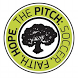 The Pitch Haiti by Crossover Media LLC