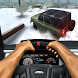 Offroad Winter Hill Climb 4x4 by baklabs
