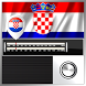 Croatian Radio Stations by BestRadioStations