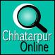 Chhatarpur Online by NIXBIZ SOLUTIONS