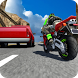 Moto Furious Racing by CXMOTO APPS