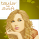Taylor Swift - Piano Song game by Dev4games