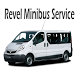 Revel Minibus Service by Minicabster Limited