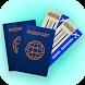 Visa Check Status : Online Visa Checking Software