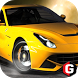 Drift Racing: Car Driving Pro by GuruPlus