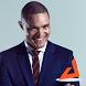 The IAm Trevor Noah App by Scutify