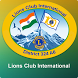 Lions Club District 324A6 by Himansu IT