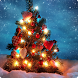 Christmas Tree Wallpapers by gx