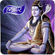 Shiv Water Wave Live Wallpaper by Just Hari Naam