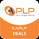 Kaplp Deal