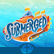 LifeWay VBS Submerged by LifeWay Christian Resources
