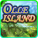 Olle Island by Blue Island Games