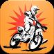 Mega Racing Moto by Malakiz
