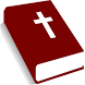 Memory Verses - Bible by Top Radios