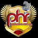 Panamahitradio.net by Nimbo Solutions SL