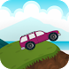 Offroad Racing Driving Hill by Rai Studio