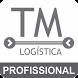 TRANSMOTO RJ - Profissional by Mapp Sistemas Ltda