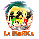 Radio La Fabrica Bailable 88.3 by Que Streaming / Android