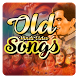 Old Hindi Songs by SteelApps