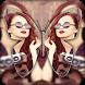 3D MirrorPic- Photo Editor