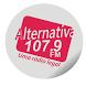 ALTERNATIVA FM - ARAGUARI by Laelson Sérgio de Oliveira