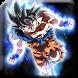Guide Dragon Ball Z Ultimate Tenkaichi by vario 4650