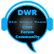 Desi World Radio Chat Forum by Smart Bro Creations