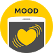 Mood Vibrator : Vibration App by Dalcoms