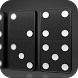 Domino Effect Live Wallpaper by Lucas Wallpapers