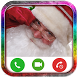 Video Call From Santa Claus by VideoCall Apps