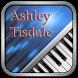 Ashley Tisdale Songs&Lyrics by randomapps