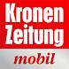 Krone by Krone Multimedia GesmbH & Co KG