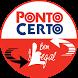 Ponto Certo BEM LEGAL by Rede Ponto Certo
