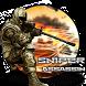 Sniper Fury Assassin 3D Shooting Killer Gun Games by ZoqGames