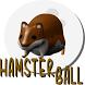 Hamster Ball : Tilt Game by F14 Game