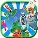 Mr Dean Adventure World ✈ by Ncr games studio
