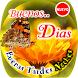 Buenos Dias Tardes Noches by NBestApp