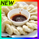 Resep Cireng Lengkap by NurbaetiApp