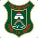 Peña la Unión by adiante apps