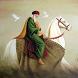 Kitab Hikmah Sufi