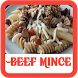 Beef Mince Recipes Full by Food Cook Recipes Full Complete