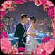 Wedding Video Slide by BEST FREE APPS