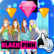 Kpop Black Pink Piano Game by Colab Project
