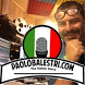 PaoloTheVoice - Voice Over ITA by Paolo Balestri