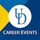 UD - Career Events