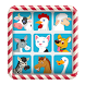 Sonido Animales Free by DvLApp